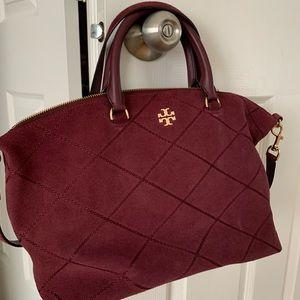 Tory Butch gorgeous purse